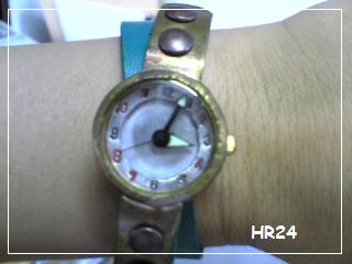 110901_150337HR24手作り時計