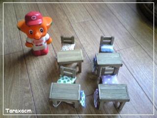 110909_160948ミニ家具セット