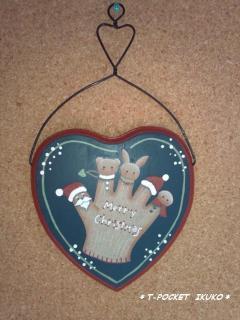 DSC_0094クリスマス手袋