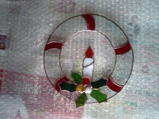 DSC_0176_クリスマスリース