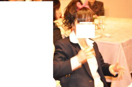 DSC_0034_convert_20100406204034.jpg