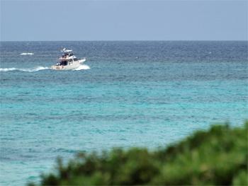 宮古島11