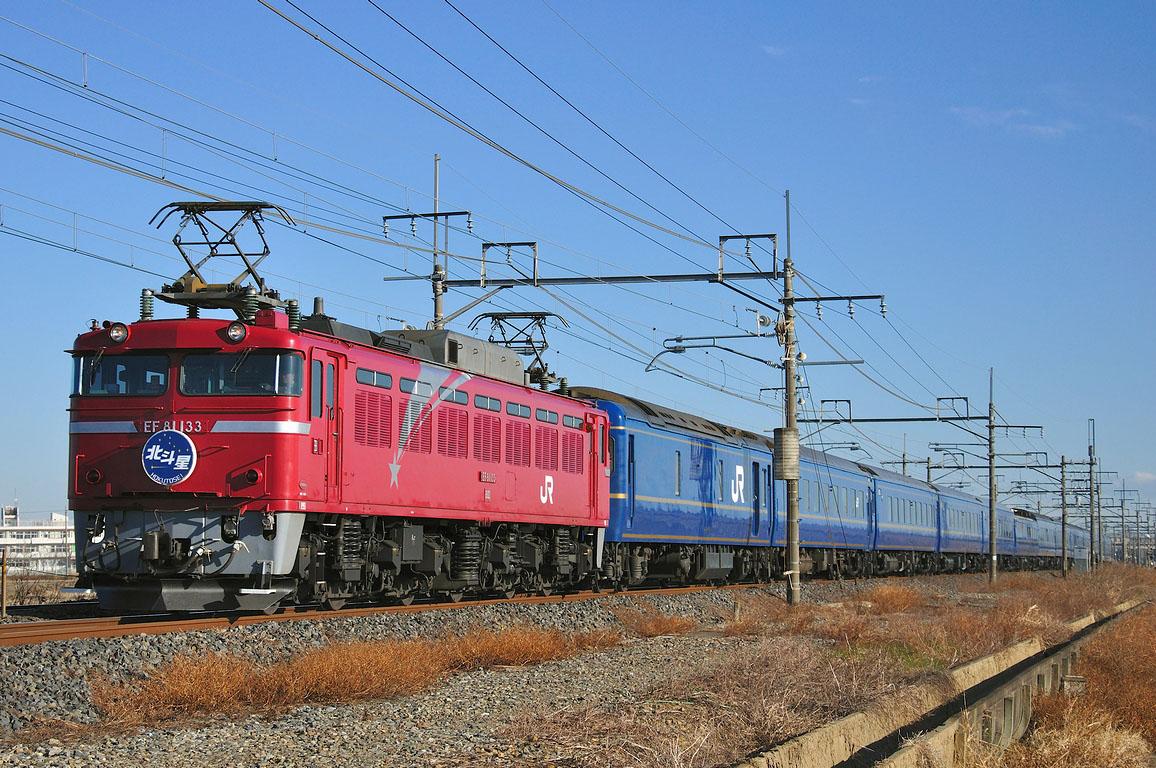 20100108_0907_42(1)_栗橋~東鷲宮_EF81_133