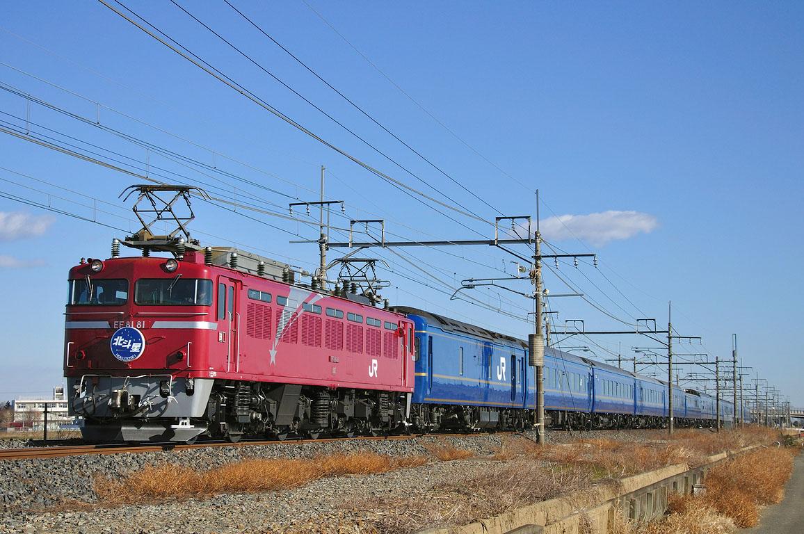 20100122_0928_48(1)_栗橋~東鷲宮_EF81_81