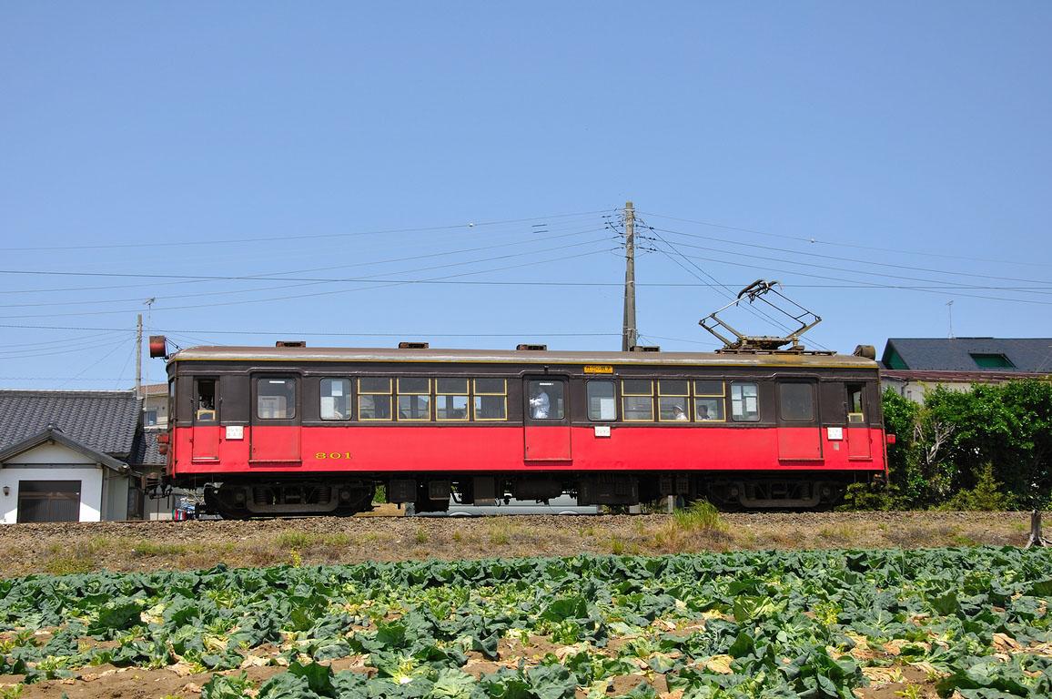2010.05.08 1035_42(3) 君ケ浜~海鹿島 デハ801