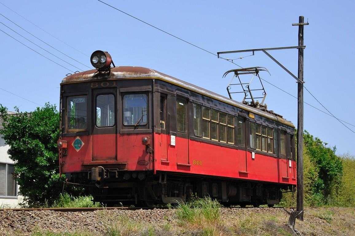2010.05.08 1055_26(4) 君ケ浜~海鹿島 デハ801