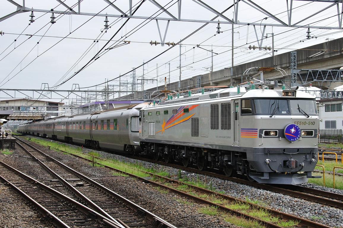 2010.08.20 0839_38(2) 久喜~新白岡 EF510-510 「カシオペア」