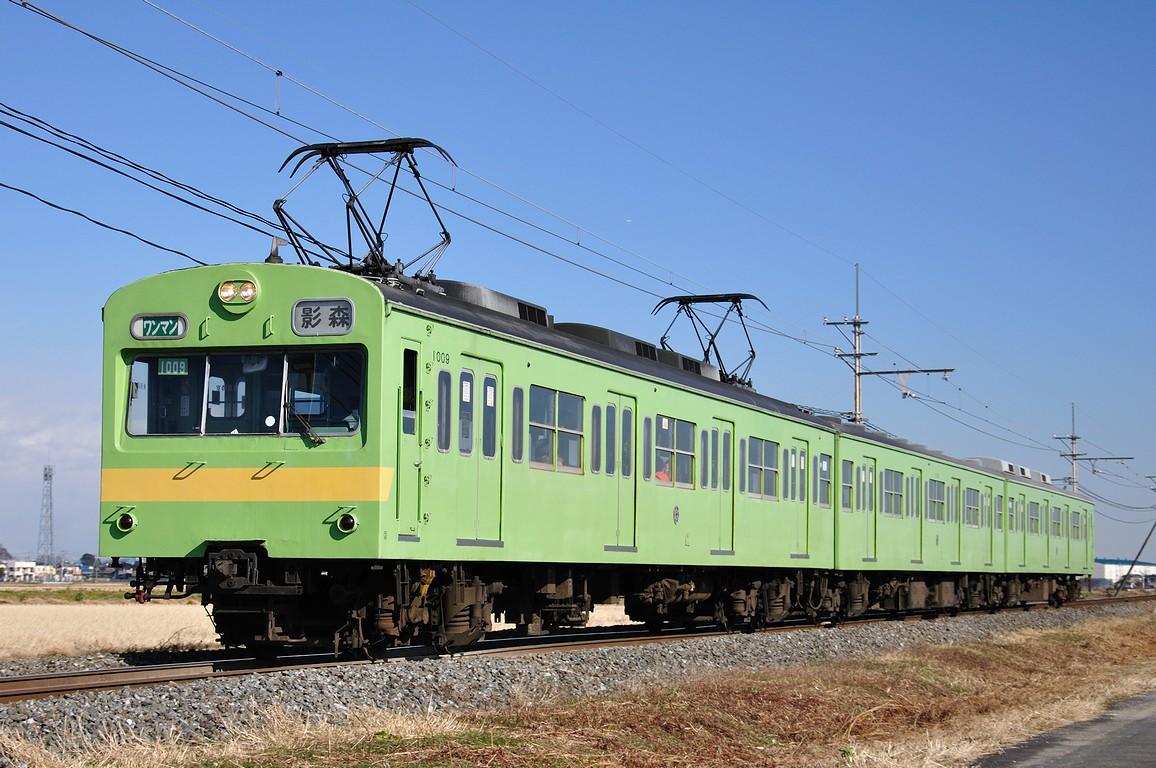 2010.12.25 1156_40(2) 新郷-武州荒木 1009F