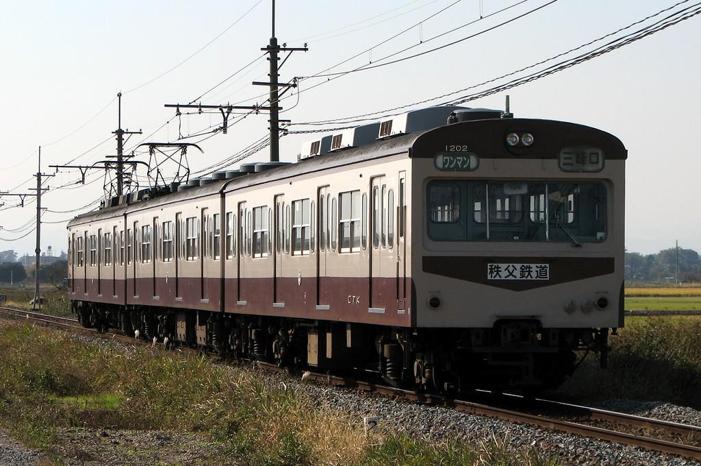 2009.11.06 1219_37 新郷-武州荒木 1002F