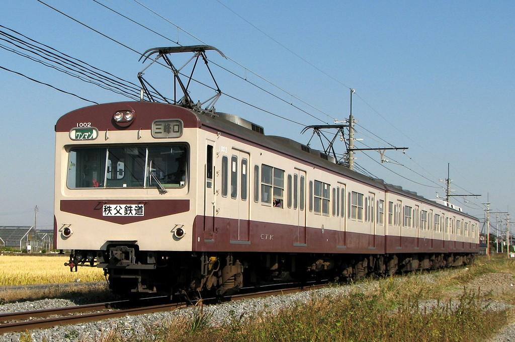 2009.11.06 1219_30 新郷-武州荒木 1002F