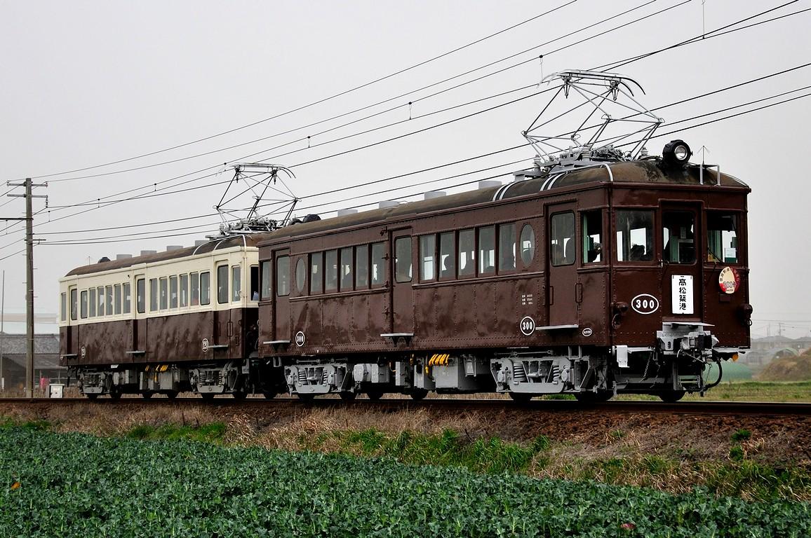 2010.03.21 0750_03(2) 学園通り~白山 120+300