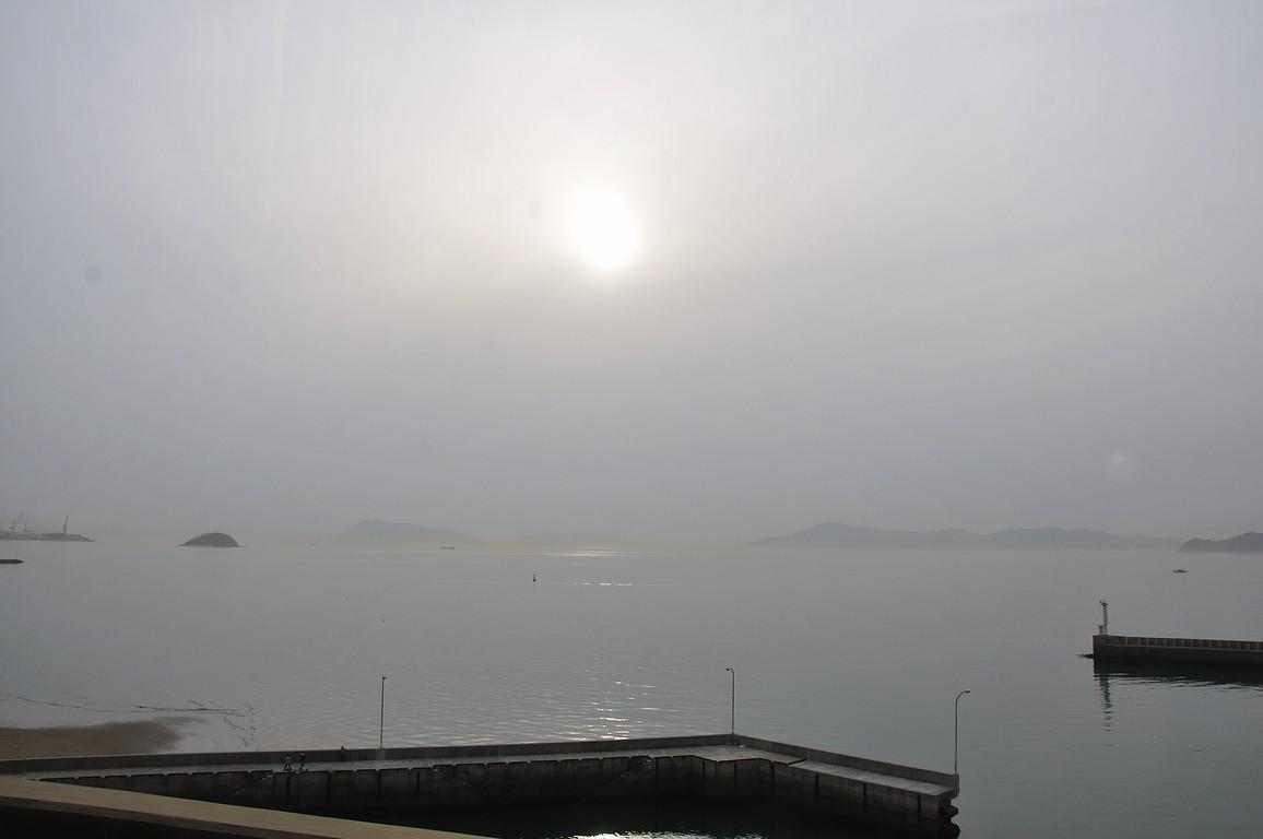 2011.05.04 1719_34(1) 宇多津~児島