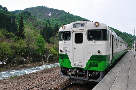 2011.05.21 1242_36(1) 大白川