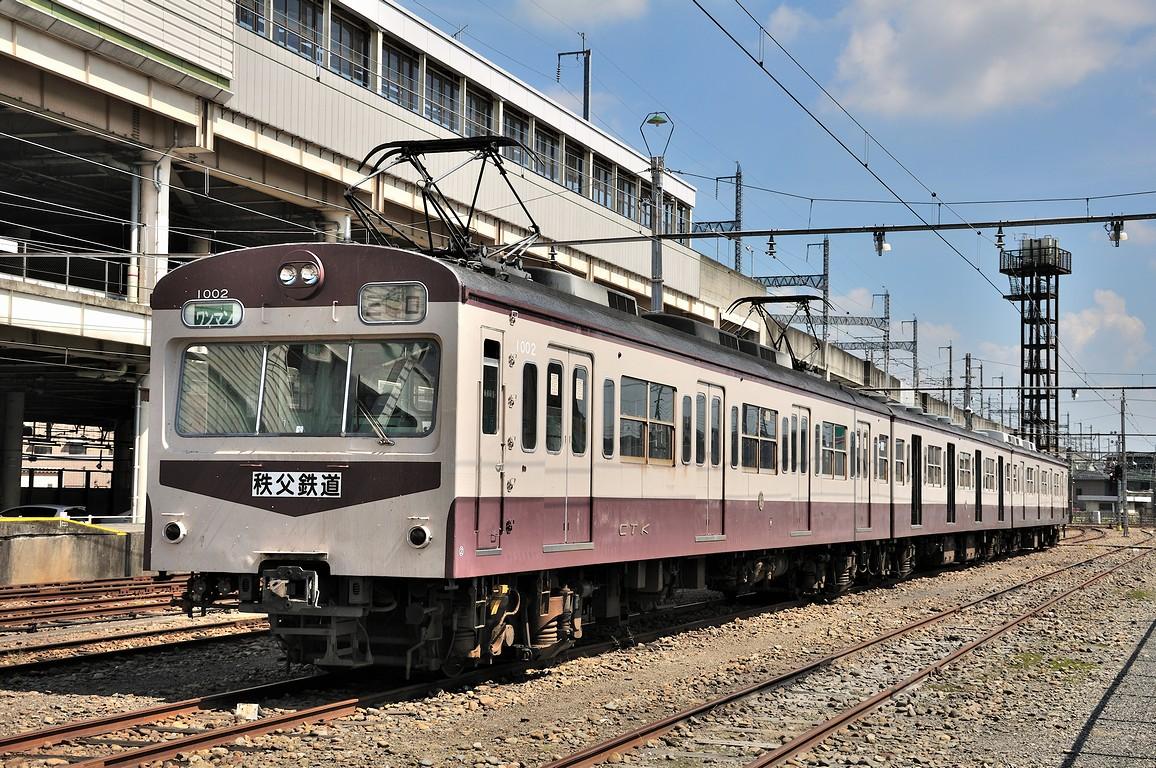 2011.09.13 1236_20(1) 熊谷 1002Fs