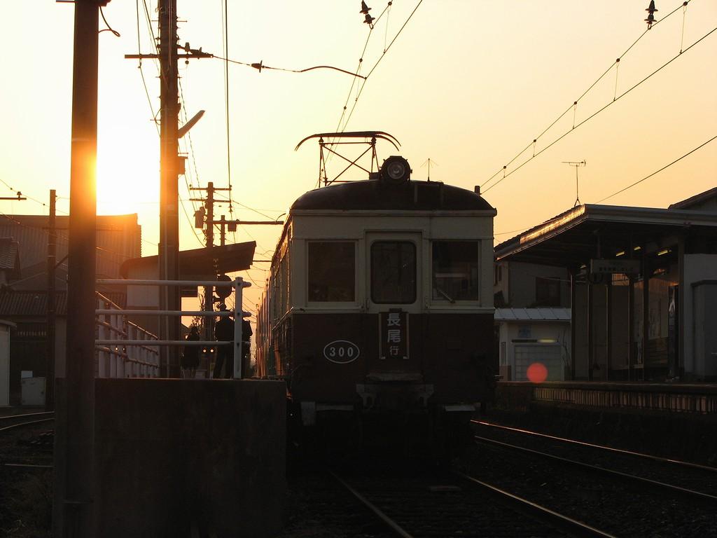 IMG_0399 2007.02.22 300 平木ts