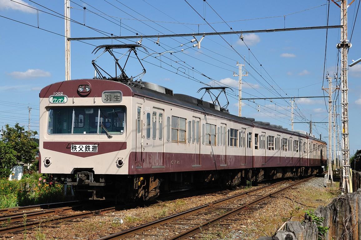 2011.09.18 1403_38(2) 小前田 1002Fts