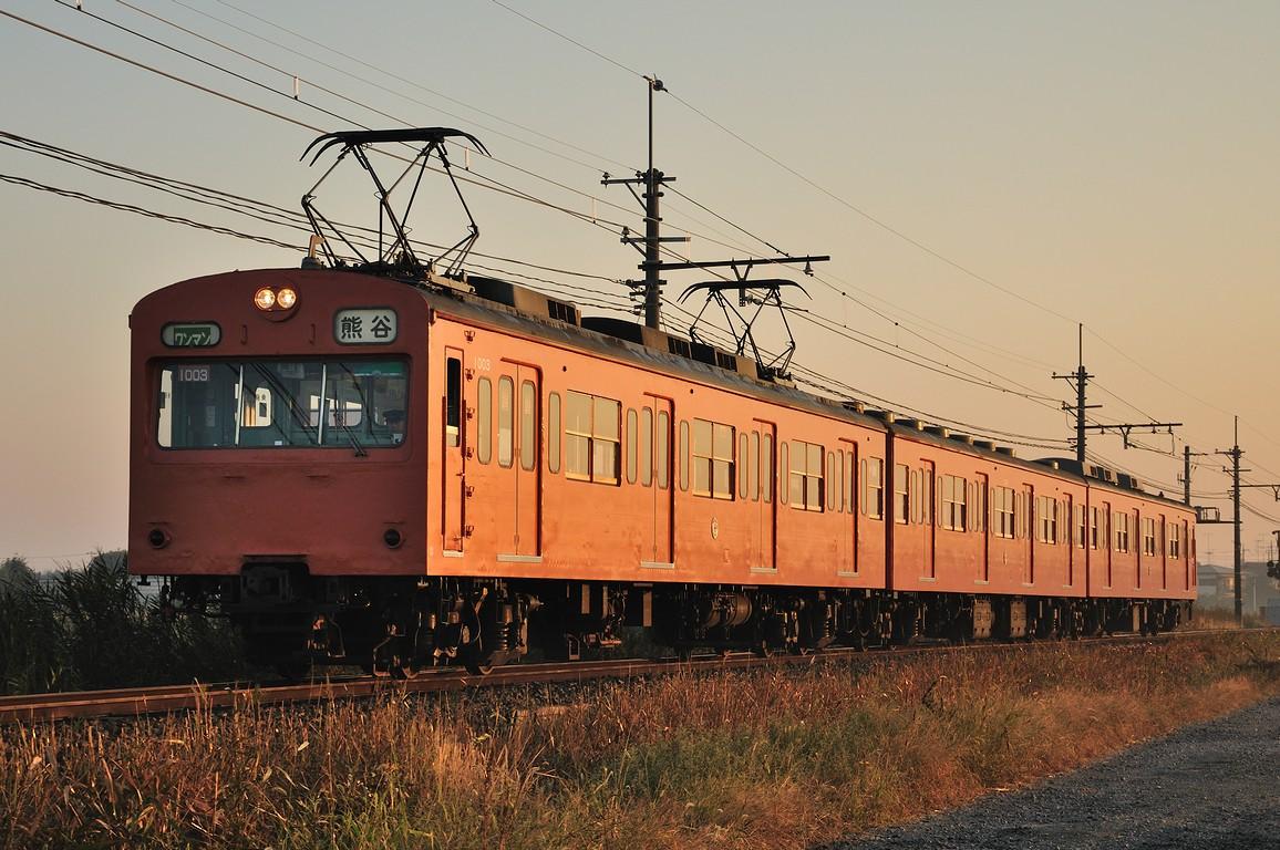 2011.10.29 0633_44(4) 新郷~武州荒木 1003Fts