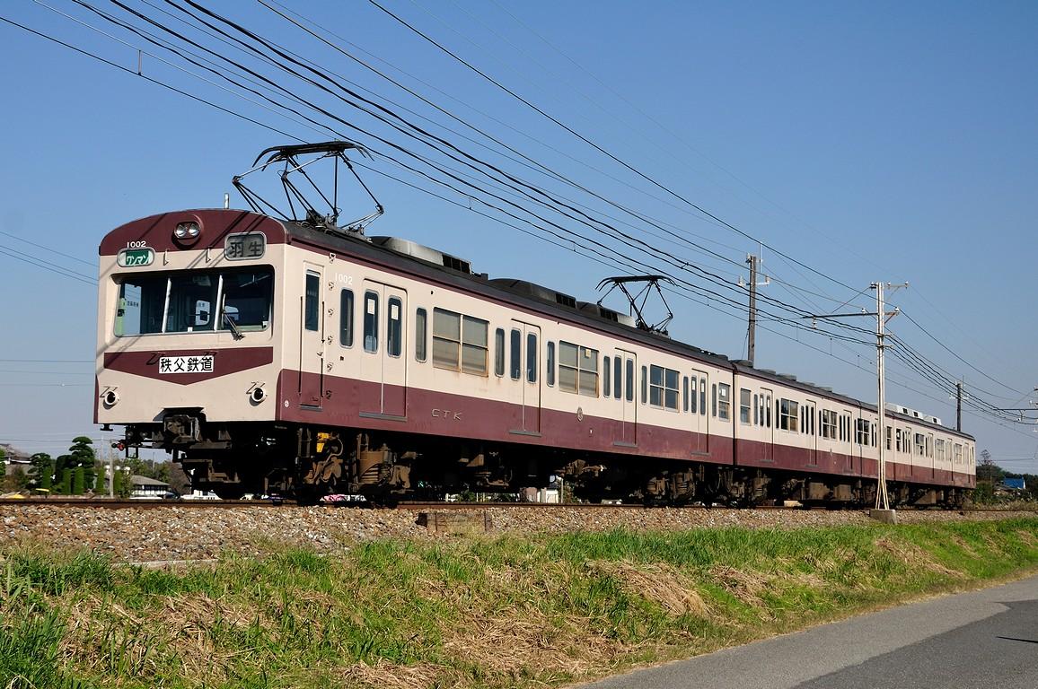 2011.10.29 1331_18(1) 小前田~永田 1002Fts