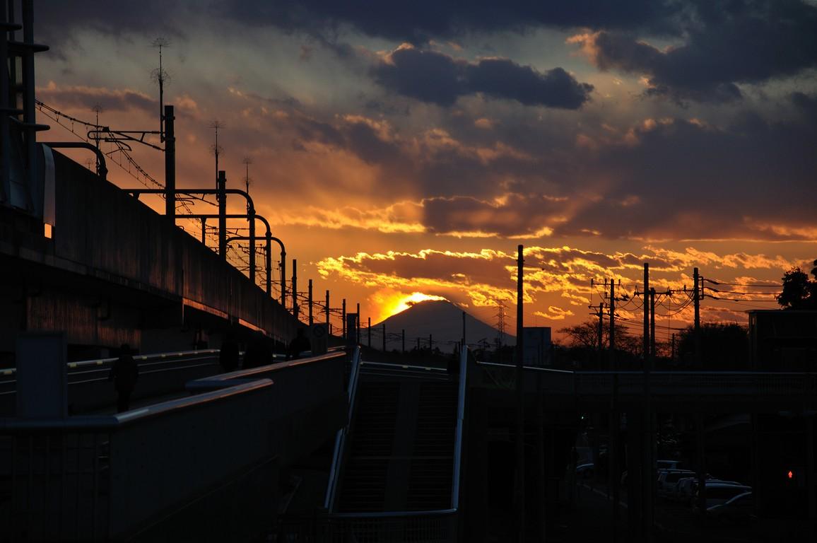 2010.12.29 1627_40(1) 守谷付近
