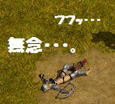 野犬狩り?5
