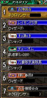 チャオム攻城戦01