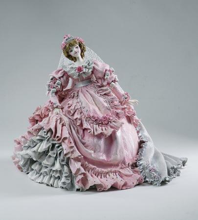 私は花嫁人形0001