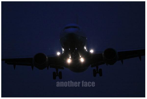 0327-arrival3.jpg