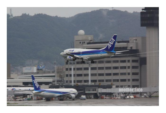 0809-Senrigawa9.jpg