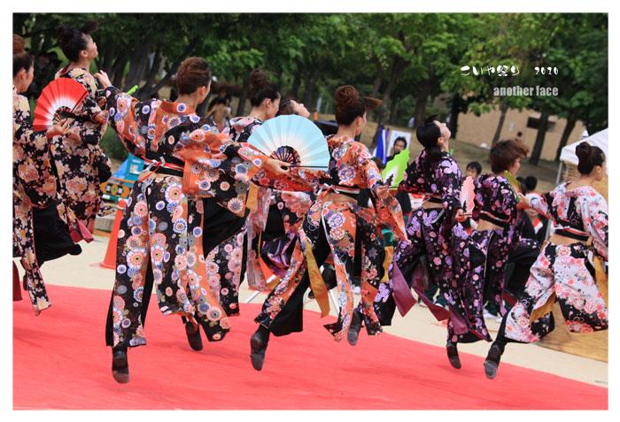 0912-KIRARA2.jpg