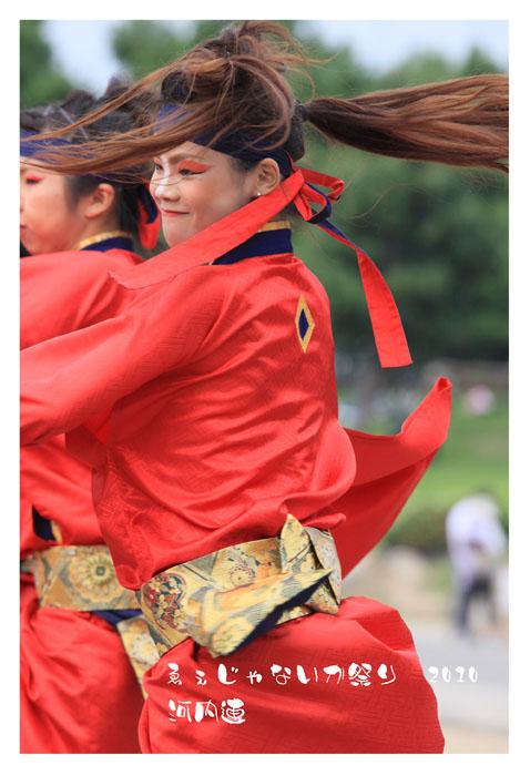 1024-kawachiren3.jpg