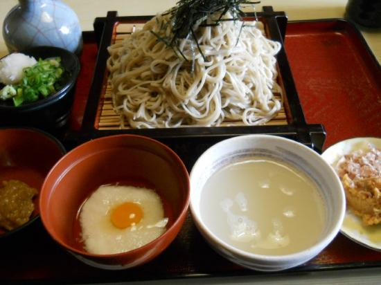 上田丸屋 (1)