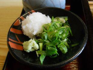 上田丸屋 (7)
