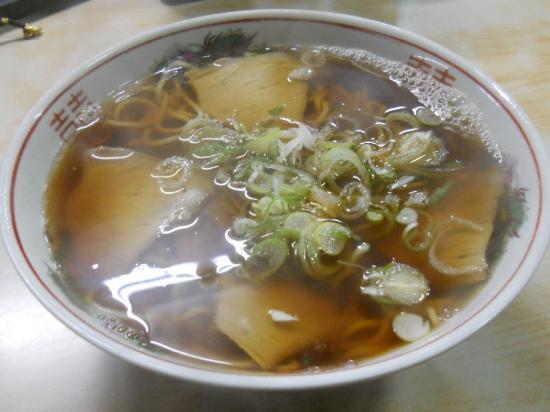 青森まるかいラーメン (3)