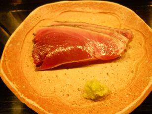 金寿司 (4)