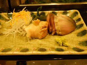 金寿司 (10)