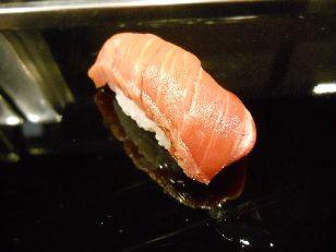 金寿司 (14)