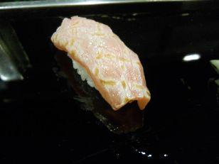 金寿司 (16)