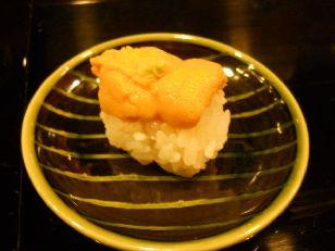 金寿司 (20)