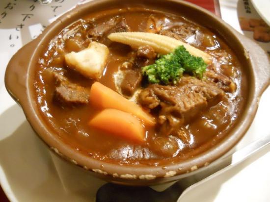 牛タン一仙 (4)