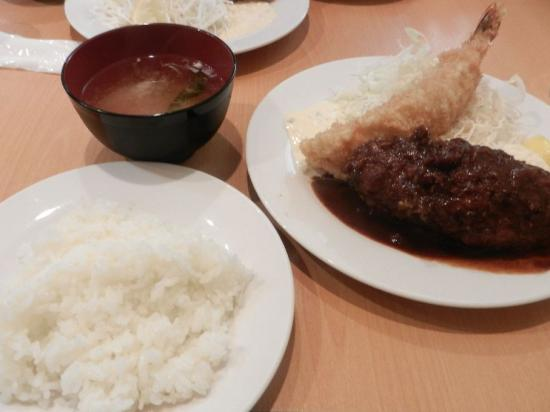 門前仲町 まつむら+(7)