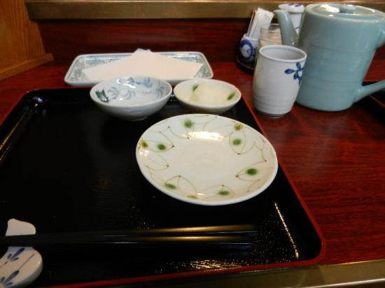 新宿つな八本店+(2)