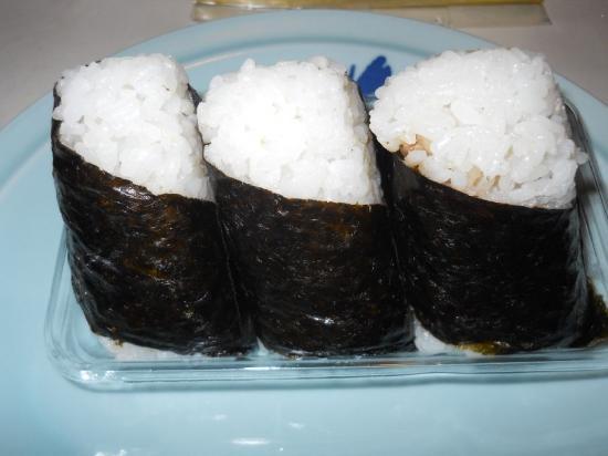 北海道むすび (2)