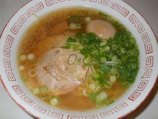 日清黄金鶏油しお (3)
