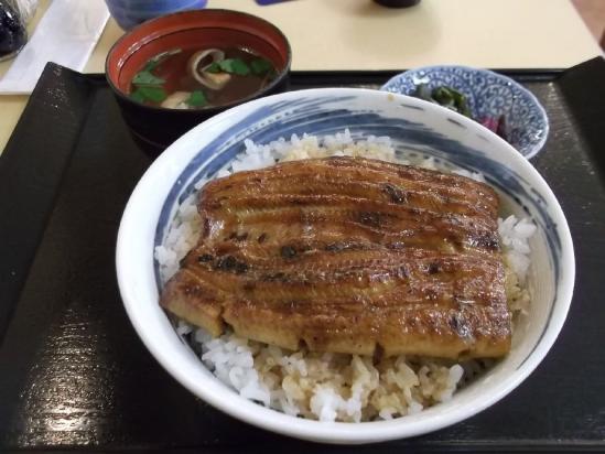 登亭 (5)