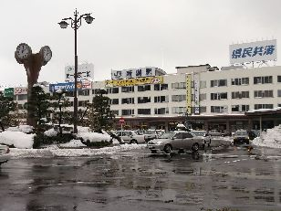 新潟 (1)