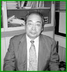 熊本県立大学教授 奥田拓道先生