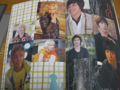book1-1.jpg