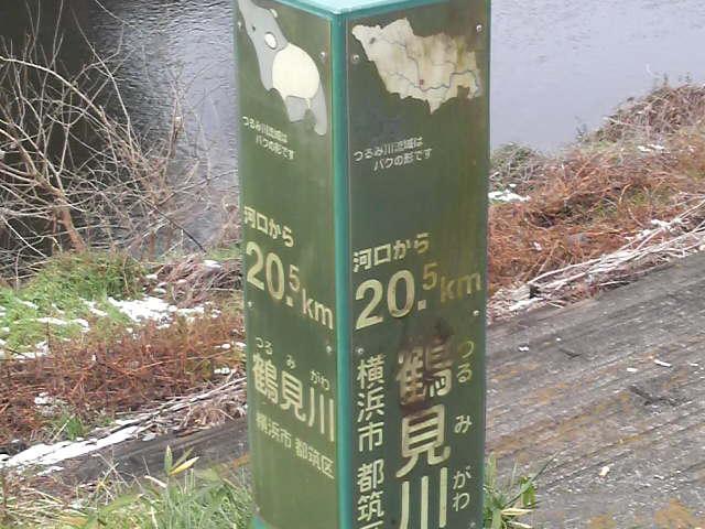 2010020311180000.jpg