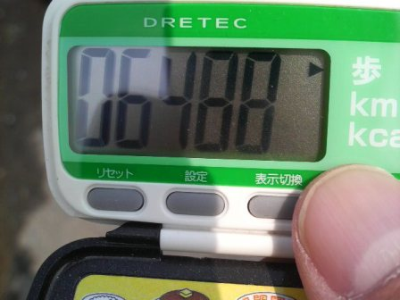 2010031612100000.jpg
