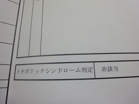 DSC01015.jpg